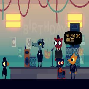 download night in the woods pc game full version free