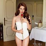 Lana Del Rey Foto 9