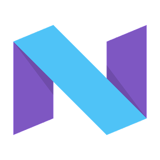 Final Android 7.0 Nougat Developer Preview 5 now available