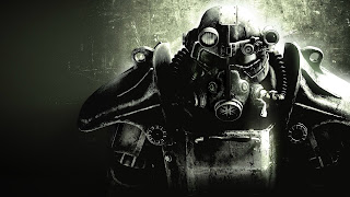 Fallout Computer Wallpaper 1920x1080