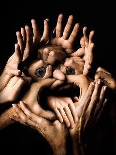ফেইসবুকের দারুন দারুন সব ছবির কালেকশন (না দেখলে মিস নিশ্চিত)