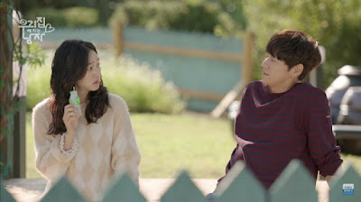 Sweet_Stranger_and_Me_Episode_9_Sub_Indo