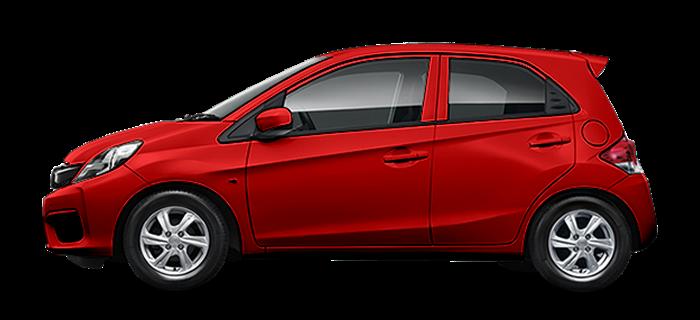Harga dan Spesifikasi Toyota Voxy di Medan Sumatra Utara Nanggroe Aceh Darussalam