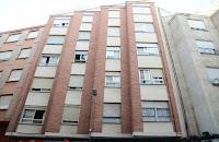 piso en venta en calle useras castellon fachada