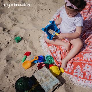 los horarios de los niños en verano, cómo organizar los horarios de los niños blog mimuselina