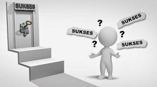 4 Ungkapan yang Pantang Diucapkan Orang Sukses