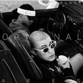 http://www.blogaustinsantos.net/2018/06/estreno-arcangel-bad-bunny-original.html