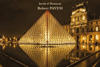 Artistas de la USFQ participarán en la Feria Internacional de Arte Contemporáneo de París