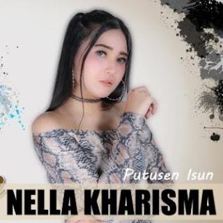 Nella Kharisma - Putusen Isun Mp3