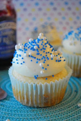 http://thedomesticrebel.com/2012/02/13/blueberry-cheesecake-cupcakes/