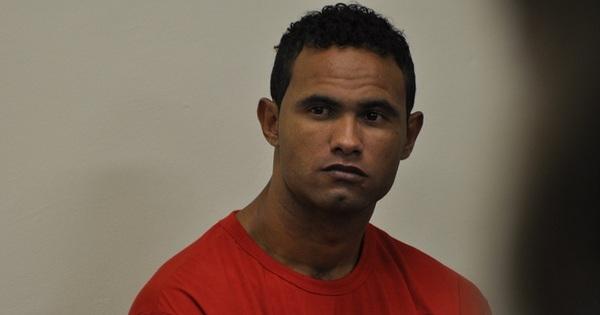 Ex-goleiro Bruno recebe Liberdade provisória