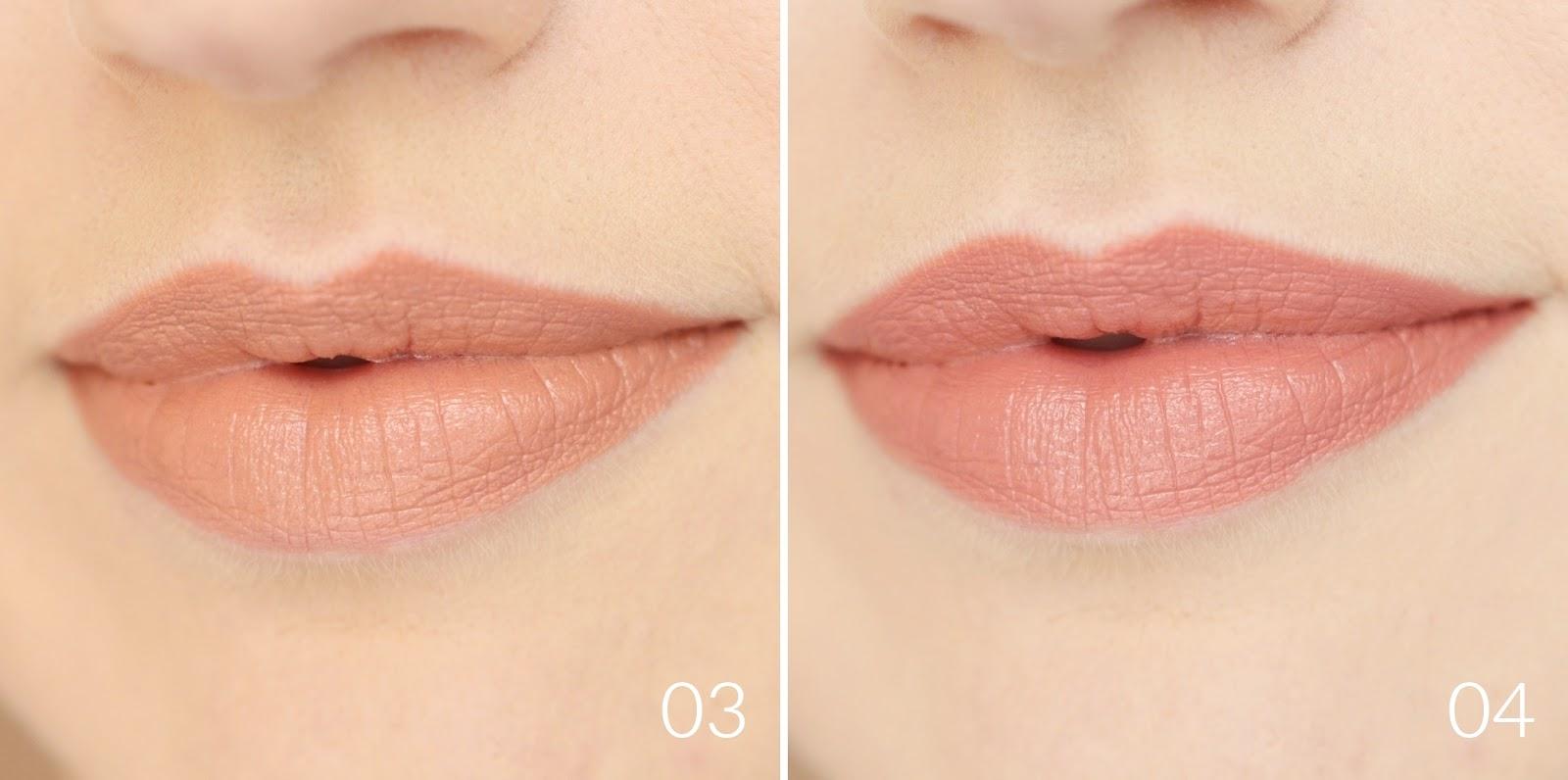 smart-lips-03-04