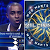 After enriching many Nigerians for 13 years, 'Who wants to be a millionaire' ends due to..