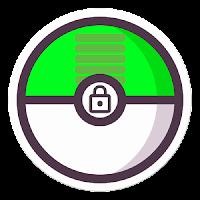 Battery Go 1.2.1 Pokemon Tetap Berjalan Walau layar Mati