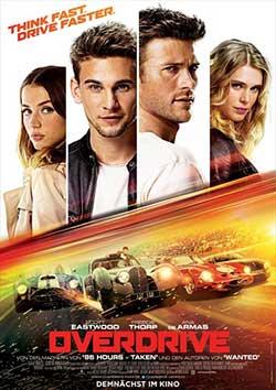 Overdrive 2017 English Full Movie WEB-DL 720p ESubs at newbtcbank.com