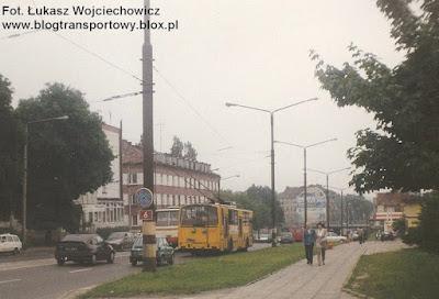 Jelcz PR-110E