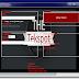 Tekspot-DoS Program
