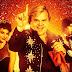 [News] Jack Black é o Rei da Polka em novo filme da Netflix!