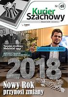 http://virtualo.pl/eprasa/kurier-szachowy-nr-48-i220105/
