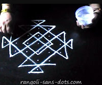 lines-rangoli-with-dots-2.jpg