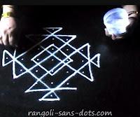lines-rangoli-with-dots-2.jpg