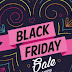 #KidsBlackFriday Kidsology – Black Friday Deals in South Africa