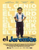OEl Jeremias