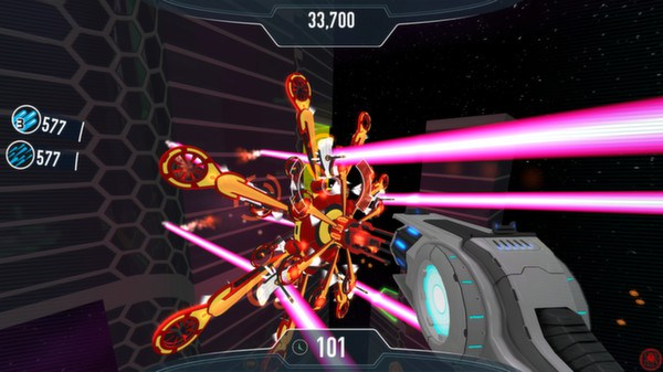 DRUNKEN-ROBOT-PDRUNKEN-ROBOT-PORNOGRAPHY-pc-game-download-free-full-versionORNOGRAPHY-pc-game-download-free-full-version