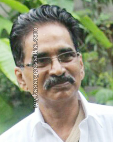 Obituary, News, Kerala, Oravangara Yousuf passes away.