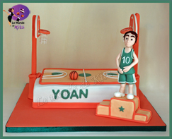 http://monde-de-kita.blogspot.fr/2015/06/le-basketball-loccasion-de-la-communion.html