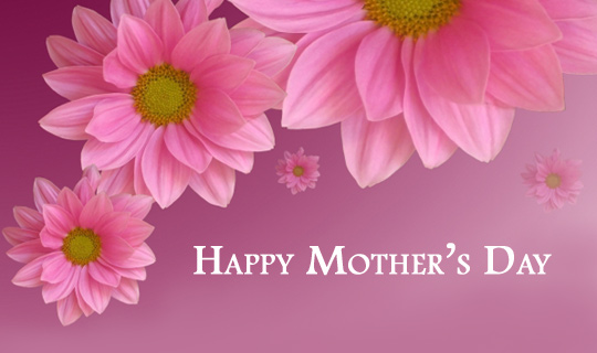 Happy Mother S Day 2017 Love Quotes Wishes And Sayings: Multicultural Breast Health (MBH) Edmonton: A Mother's Day