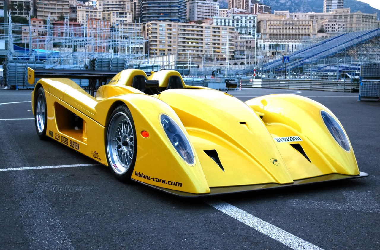 Worlds Most Expensive Cars Pics Collection 2014 Good Days