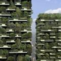 bosque vertical arquitectura verde de boeri studio