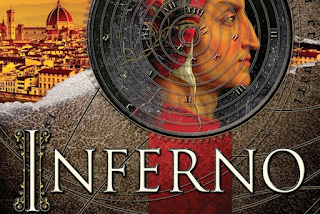 inferno 2016 imdb inferno movie 2016 film inferno dan brown film inferno 2015 sinopsis film inferno sinopsis inferno inferno film inferno tom hanks