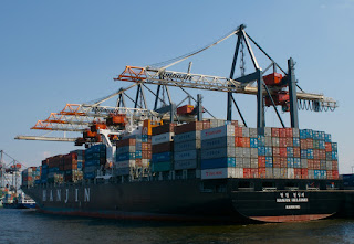 Larger vessels, larger opportunities?