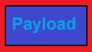 kumpulan payload untuk aplikasi eproxy All Operator