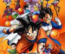 Descarga Dragón Ball Super Manga 40/?? PDF Mega
