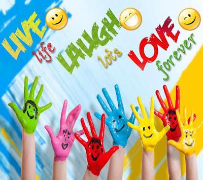 3 Sasaran Pengembangan Pembelajaran Seni Bagi Anak Sasaran pengembangan sosial emosional, Sasaran Pengembangan Kognitif, dan Sasaran Pengembangan Fisik. pembelajaran seni anak usia dini.pdf pembelajaran seni anak usia dini pembelajaran seni untuk anak berkebutuhan khusus pembelajaran seni musik anak usia dini pembelajaran seni untuk anak tk pembelajaran seni rupa untuk anak sd pembelajaran seni tari anak usia dini pembelajaran seni untuk anak usia dini pembelajaran seni rupa anak usia dini pembelajaran seni pada anak usia dini