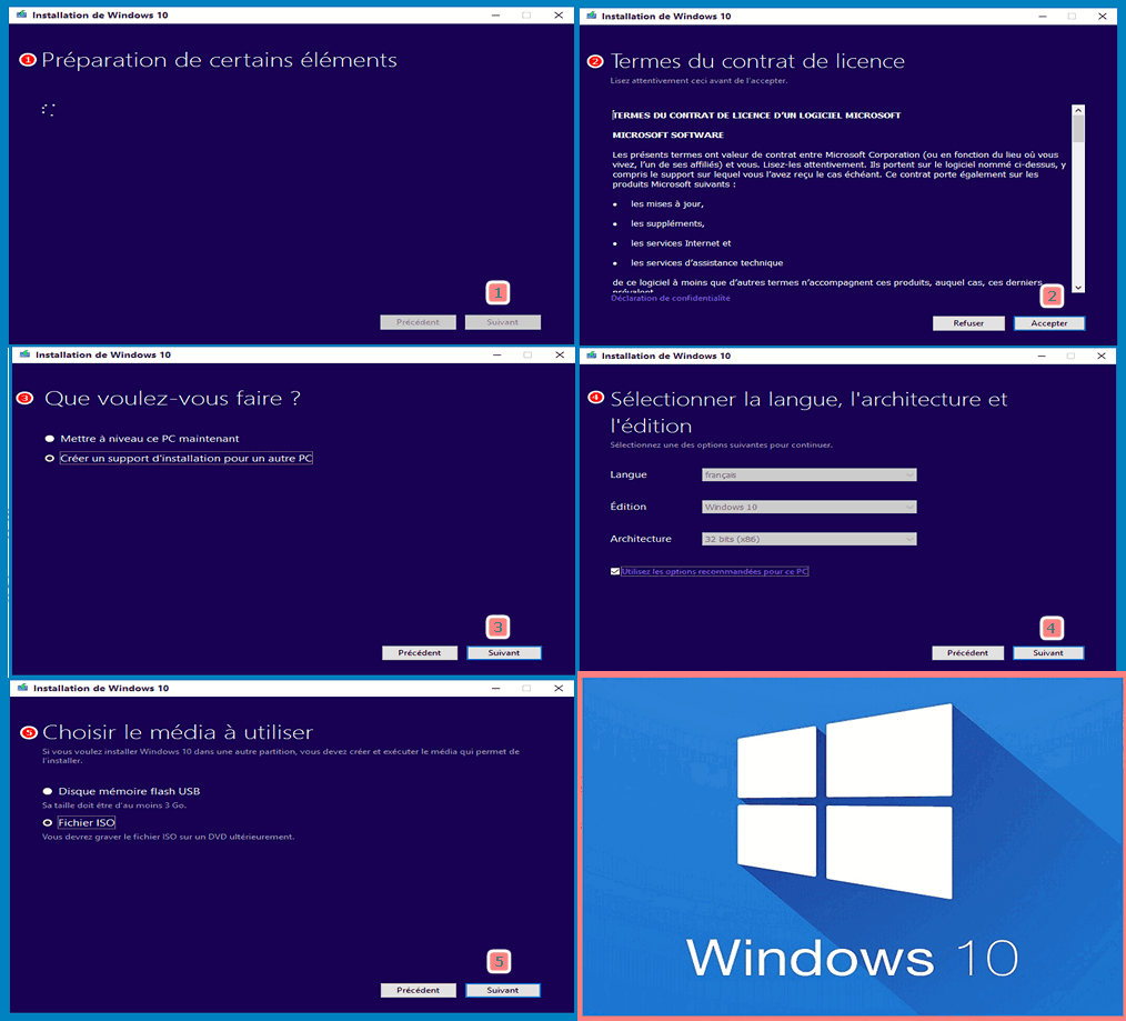 موضوع شامل عن مميزات ويندوز windows 10 الجديد ,windows 10 64 bit, winows10 32bit,windows 10 install,window 10 download| widows 10