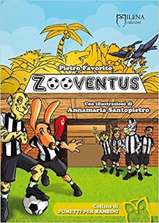 Zooventus Di Pietro Favorito PDF