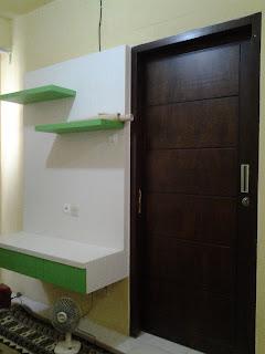 design-interior-apartemen-jakarta-timur