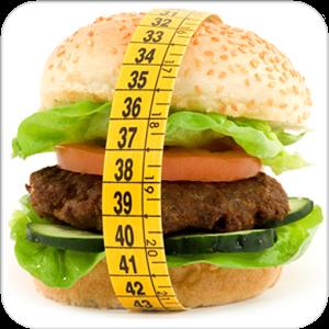 Cara Mudah Bakar 100 Kalori Dalam Sehari