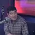Raffy Tulfo slams Ozamiz raid critics: Sangkot ba kayo o protektor din kayo ng mga drug lord?