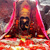 जय माँ श्री कामाख्या देवी