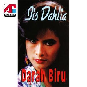 Iis Dahlia - Darah Biru ( Karaoke )
