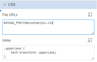 Grassroots Oracle: Oracle Forms to APEX IDE Transition