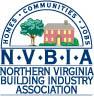 NVBIA - Southland Insulators