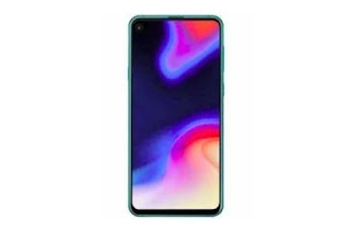 Samsung Galaxy A60 USB Drivers For Windows