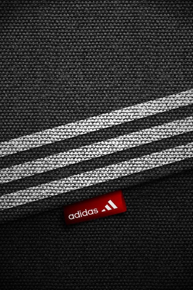 Apple Logo Wallpaper Hd 1080p Iphone Hd Background Adidas Free Iphone Backgrounds