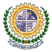 SVNIT Surat Recruitment for Full Time Site Engineer at Civil Engineering Department 2018
